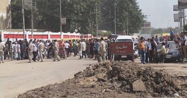 موجز المحافظات.. 4 تفجيرات تهز الغربية وانفجار 4 قنابل بالشرقية