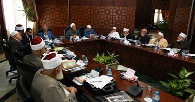 هيئة كبار العلماء السعودية: المسلمون مدعوون لتأييد العملية العسكرية باليمن