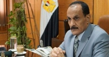 حبس أستاذ بجامعة أسيوط 15 يومًا لاتهامه بالتحرش بإحدى الطالبات