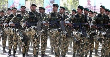 نائب وزير الدفاع الإيرانى: طهران لديها صواريخ عالية الدقة لم تكشف عنها
