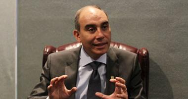 """""""الرئاسة"""": قادة الدول هنأوا السيسى مرة أخرى وتمنوا الازدهار لمصر"""