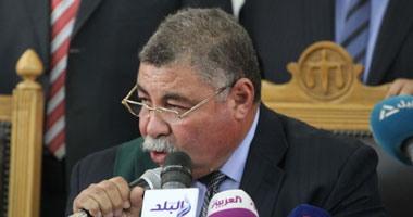 """جنايات القاهرة تقضى بالسجن المشدد 10 سنوات لـ3 متهمين بـ""""أحداث عنف الزيتون"""""""
