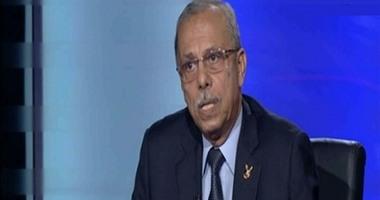 خبير استراتيجى: الجزيرة القطرية وقنوات الإخوان تقود حملة تشويه ضد مصر