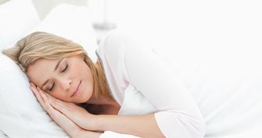 5bb3ba601 لماذا ترتفع نسبة السكر فى الدم عند الاستيقاظ من النوم؟ - اليوم السابع