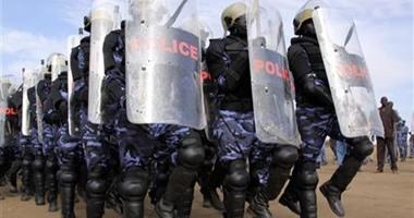 الشرطة السودانية تكشف تفاصيل الاعتداء على الأطقم الطبية بمستشفى أم درمان
