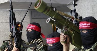 حماس : كل الخيارات مفتوحة للدفاع عن الأقصى