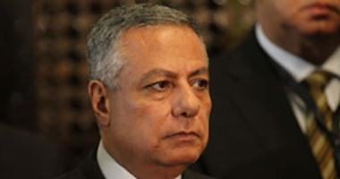 """وزير التعليم: طرح """"نظام البكالوريا الدولية"""" الجديد للحوار المجتمعى"""