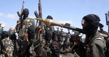 مقتل 52 عنصرا من حركة الشباب الصومالية فى هجوم للجيش الكينى
