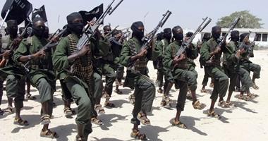 قتيلان إثر هجوم نسب إلى حركة الشباب فى كينيا