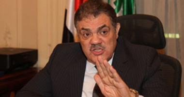 """""""الوفد المصرى"""": مفاوضاتنا مع """"القبائل"""" أسفرت عن انضمام حزبين للتحالف"""