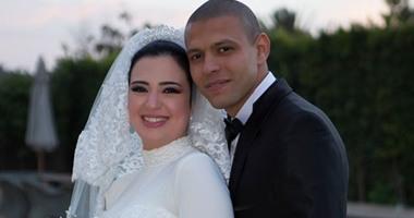 الخميس.. عزاء مراسل قناة التحرير هشام عبد الله بالحامدية الشاذلية