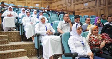 فتح باب التقديم لحملة الشهادة الإعدادية بـ6 مدارس تمريض بالإسكندرية