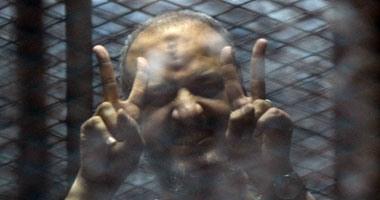 """أسرة البلتاجى تصدر بيانا لمهاجمة لجنة """"تقصى حقائق ما بعد 30 يونيو """""""