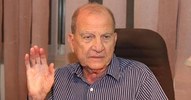 ننشر مسودة برنامج الحزب المصرى الديمقراطى استعدادًا لانتخابات البرلمان