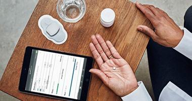 علماء يبتكرون أدوية ذكية تخبر طبيبك إذا نسيت تناولها