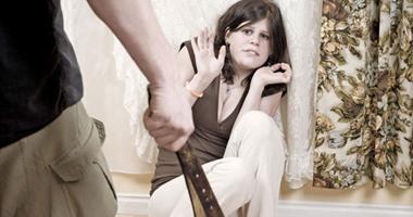 زوج بدعوى نشوز بعد 5 أشهر من زواجه: سرقت محتويات الشقة و500 ألف جنيه