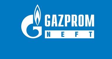 جازبروم نفط تجرى محادثات مع مبادلة الإماراتية حول مشاريع فى روسيا والشرق الأوسط