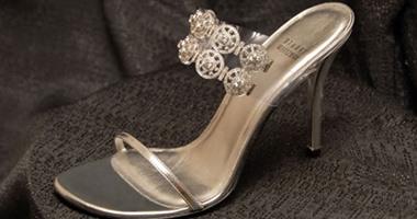 fc42002192e72 ما يستاهلوشى .. أغلى 10 أحذية فى العالم من 5 ملايين وأنت نازل ...