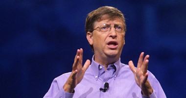 بلومبرج: ثروات أغنياء العالم تقلصت فى 2015 بمعدل 19 مليار دولار لكل منهم