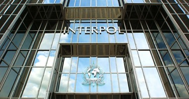 شركة الأمن الإلكترونى الروسى توقع اتفاقية تبادل تهديدات مع الأنتربول الدولى
