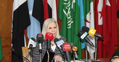 اختيار الجامعة العربية ضيف شرف معرض القاهرة للكتاب يُبرز إنجازات العمل المشترك
