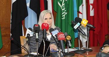 الجامعة العربية تؤكد ضرورة تمكين الأشخاص ذوى الإعاقة من حقوقهم