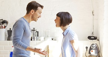 5 خطوات لإثبات دخل الزوج فى قضايا النفقة.. تعرف عليها