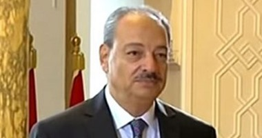 النائب العام يشكل لجنة سباعية لتحديد المسئول عن حادث قطارى الإسكندرية