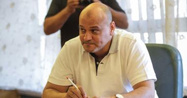 خالد ميرى: نقابة الصحفيين حصلت على 125 مليون جنيه دعم من الدولة خلال عامين