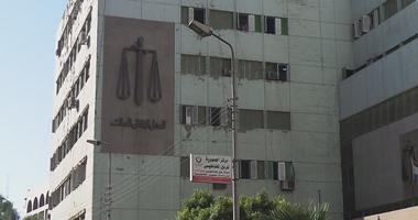 تجديد حبس متهمين بالاتجار فى الأقراص المخدرة بسوهاج 15 يوما
