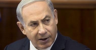 الاحتلال الاسرائيلى يفوض فى غلق أحياء عربية بالقدس المحتلة