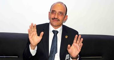 """رئيس """"بيتا إيجيبت"""": قرار تحرير الصرف تسبب فى زيادة تكاليف الإنشاء لـ ٧٥٪"""