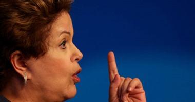 رئيسة البرازيل السابقة: النفط سبب اهتمام ترامب بفنزويلا ويكرر سيناريو العراق