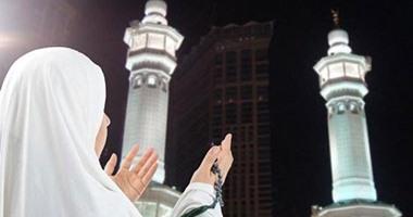 ادعية شهر رمضان .. تعرف على أفضل دعاء فى هذه الأيام المباركة