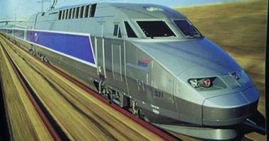 القومية للأنفاق: بدء أعمال إنشاءات القطار المكهرب يوليو المقبل والافتتاح خلال عامين