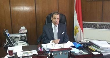 مدير عام الصحة والمجازر بالغربية: حريصون على اتباع الإجراءات الوقائية والصحية