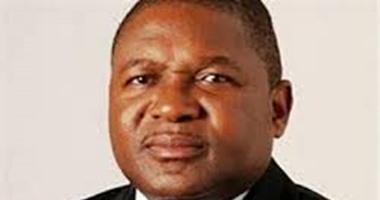 رئيس موزمبيق: مستعدون لاتخاذ إجراءات استثنائية لتأمين حقول الغاز