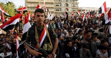 الحوثيون يجبرون رئيس البرلمان اليمنى على استنئاف جلساته لاعتماد قوانين لصالحهم