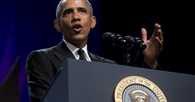 رويترز: أوباما يتراجع عن برنامج التدريب العسكرى للمعارضة السورية