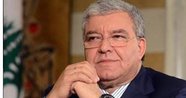 """برلمانى لبنانى: لا يحق لـ """"نصر الله"""" توريط لبنان عسكريا أو ربط مصيره بإيران"""