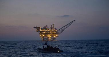 جازبروم الروسية تتوقع أن تعود سوق الغاز إلى التوازن فى الربع الرابع للعام