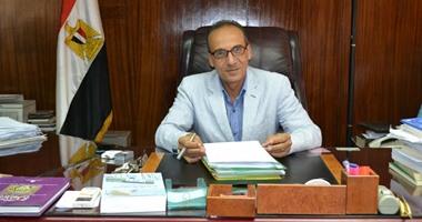 رسمياً معرض القاهرة الدولى للكتاب 27 يناير بمشاركة 34 دولة و 850 ناشر