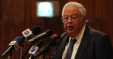نقيب المحامين يشكل لجنة خماسية لإدارة نقابة القاهرة الفرعية الجديدة