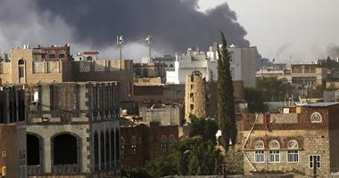 وزير الأوقاف اليمنى: الحوثيون حولوا المساجد إلى ثكنات عسكرية