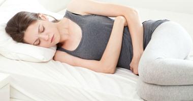 صحتك فى وصفة اللوز والبابونج لعلاج التهاب المبايض