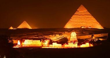 محمد محجوب يكتب: مصر الحضارة