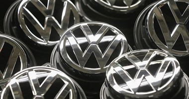 تعليق بيع سيارات فولكس فاجن فى أستراليا وسويسرا بسبب الغش بالمواتير