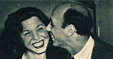 ذاكرة اليوم.. تأسيس الحزب الفاشى بإيطاليا ورحيل المخرج هنرى بركات
