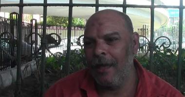 بالفيديو..مواطن يطالب الحكومة بوضع خطة لمواجهة غلاء الأسعار وجشع التجار