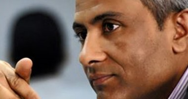 نقابة الصحفيين تعلن بدء دفع مقدمات حجز المدافن الثلاثاء المقبل